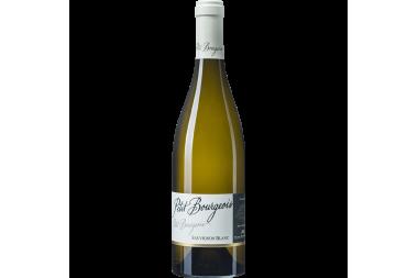 Vin Blanc Sauvignon Petit Bourgeois - Henri Bourgeois - 75 cl