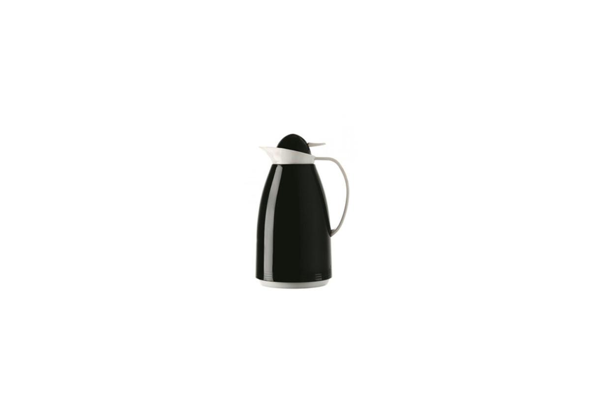 Thermos de Café et Thermos d'Eau Chaude