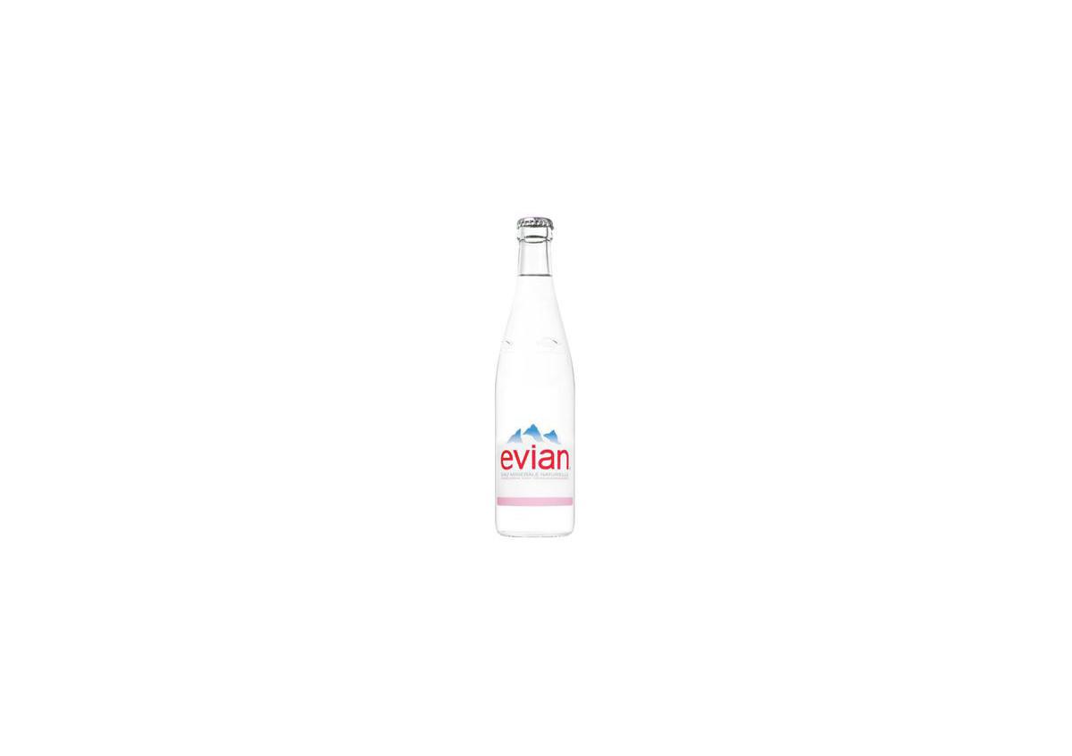 Evian VC 1 l